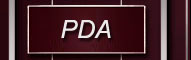 PDA Software